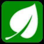 biodegratable.fw