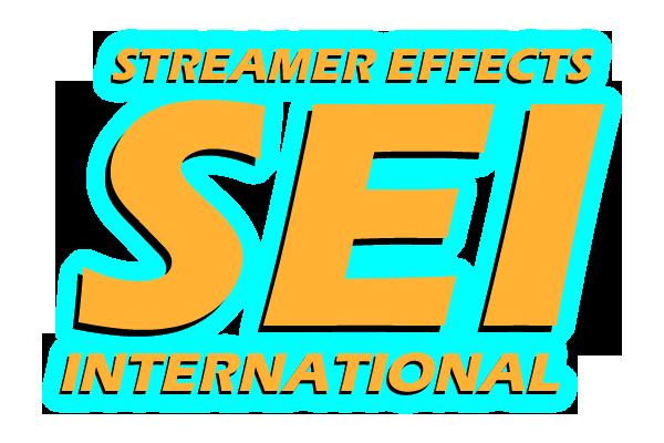 SEI Logo